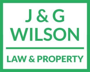 J & G Wilson Solicitors, Kinrossbranch details