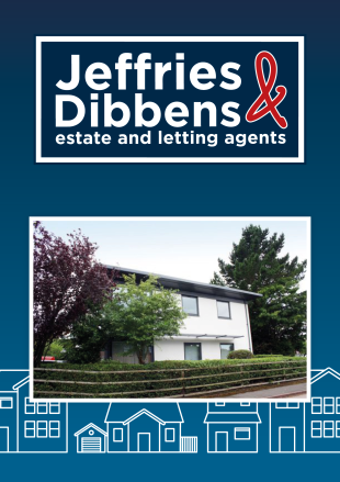 Jeffries & Dibbens Estate and Letting Agents, South East Hampshire - Lettingsbranch details