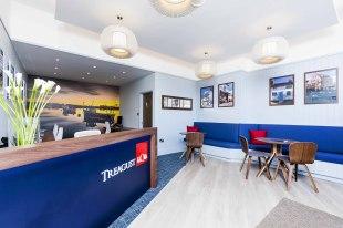 Treagust & Co, Emsworthbranch details
