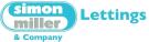 Simon Miller & Company, Larkfield Lettings branch logo