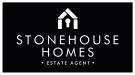 Stonehouse Homes, Walton-Le-Dale details