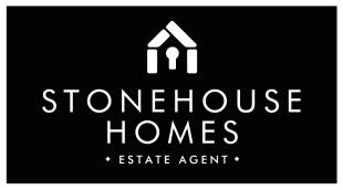 Stonehouse Homes, Walton-Le-Dalebranch details