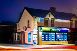 YOUR MOVE Chris Stonock Lettings, Rowlands Gillbranch details