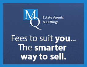 Get brand editions for MQ Estate Agents, Covering Scotland