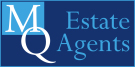 MQ Estate Agents, Covering Scotland