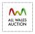 All Wales Auction, Llangefni
