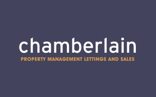 Chamberlain Property Management , Lancasterbranch details