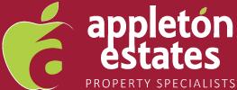 Appleton Estates, Croydonbranch details