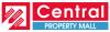 GDI Overseas Property Group, Thailand logo