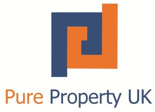 Pure Property, Crawleybranch details
