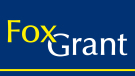 Fox Grant, Sherborne & Taunton logo