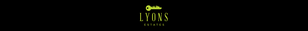 Get brand editions for Lyons Estates Ltd, Liverpool
