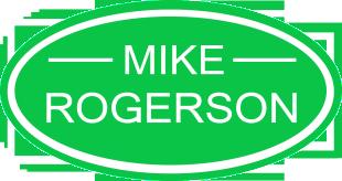 Mike Rogerson Estate Agents, Forest Hallbranch details