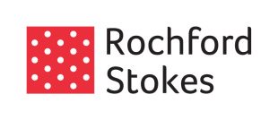 Rochford Stokes , Londonbranch details