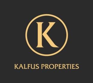 Kalfus Properties, Londonbranch details