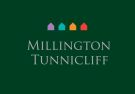 Millington Tunnicliff, Ivybridge logo