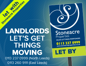 Get brand editions for Stoneacre Properties, Whitkirk
