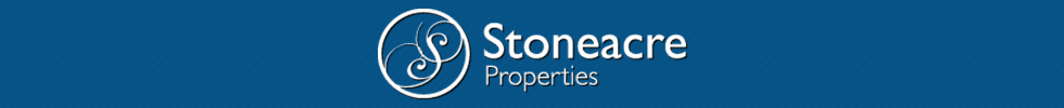 Get brand editions for Stoneacre Properties, East Leeds