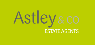Astley & Co , Constitution Hillbranch details