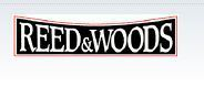 Reed & Woods, Commercialbranch details
