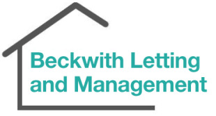 Beckwith Letting and Management Ltd, Riponbranch details