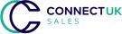 Connect-UK logo