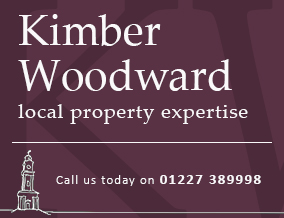 Get brand editions for KimberWoodward, Herne Bay