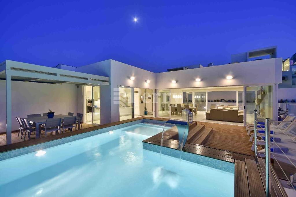 Property for sale in Malta - Maltese Property for Sale