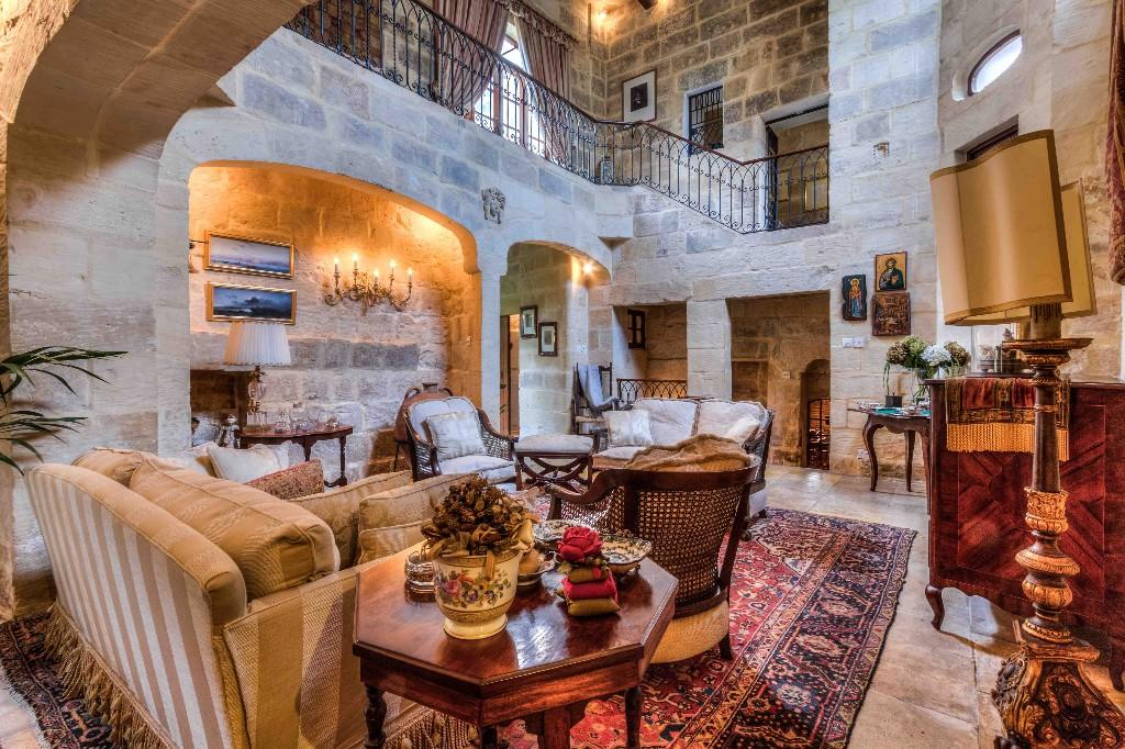 property for sale in Birkirkara