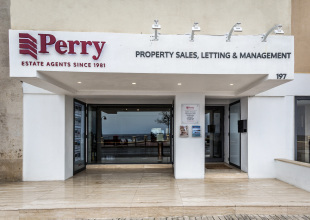 Perry Estate Agents, Maltabranch details