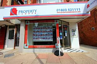 Property Ladder, Paigntonbranch details