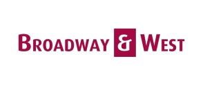 Broadway & West, Londonbranch details
