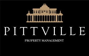 Pittville Property Management, Stroudbranch details