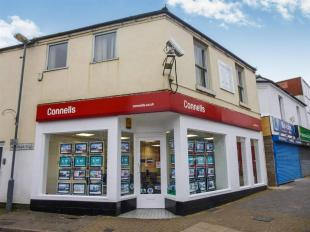 Connells Lettings, Kings Heath - Lettingsbranch details