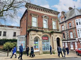 Connells Lettings, Winchesterbranch details