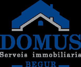 Domus Begur, Gironabranch details
