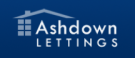Ashdown Lettings & Property Management Ltd, Forest Row branch logo