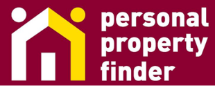 Personal Property Finder, Personal property finderbranch details