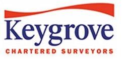 Keygrove Chartered Surveyors, Southamptonbranch details