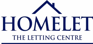 Homelet The Letting Centre Ltd, Alfretonbranch details