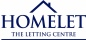 Homelet The Letting Centre Ltd, Alfreton