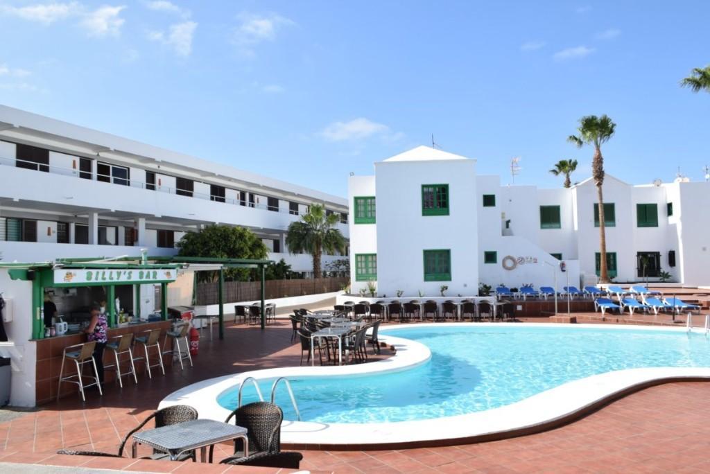 1 bedroom apartment for sale in Puerto Del Carmen ...