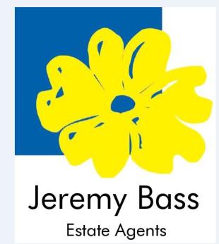 Jeremy Bass Estate Agents, Primrose Hillbranch details