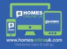 Homes Online UK, Shirley details