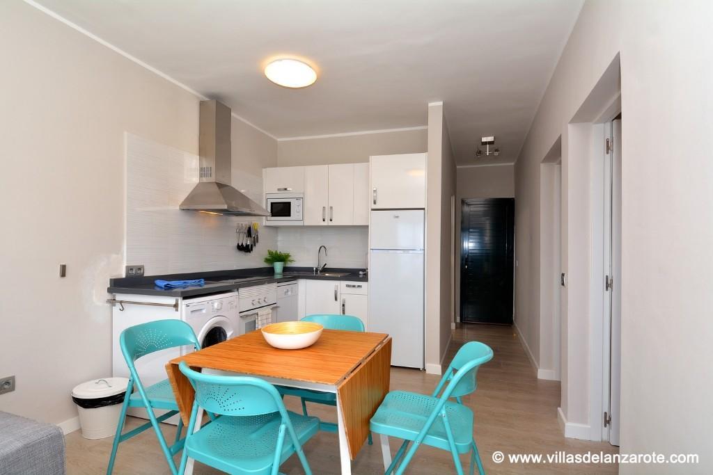 2 bedroom apartment for sale in Puerto del Carmen ...