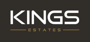 Kings Estates , Southamptonbranch details