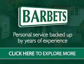 Get brand editions for Barbets Ltd, Paignton