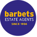 Barbets Ltd, Paignton