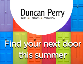 Get brand editions for Duncan Perry Estate Agents, Potters Bar