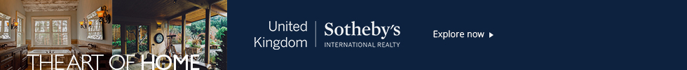 Get brand editions for Sotheby's International Realty , Cobham
